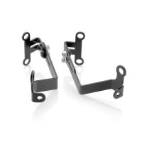 BMW R nineT Rizoma Low...