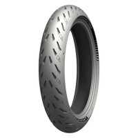 Michelin Power 5 Front Tire...