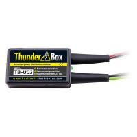 Healtech ThunderBox Unit
