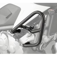 12-15 Honda NC700X Givi...