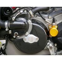 Ducati 1098/1198 Sato...