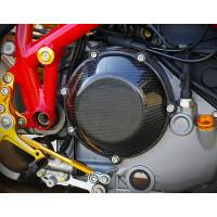 Ducati Streetfighter Sato...