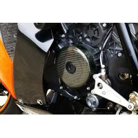 KTM RC8 Sato Racing Carbon...