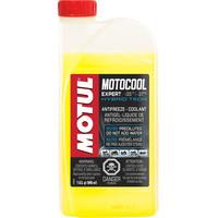 Motul MotoCool Expert 1 Liter
