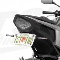 16-20 Honda CBR500R/CB500F...