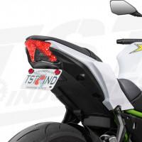 17-20 Kawasaki Ninja...