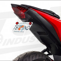 15-20 Yamaha R3/MT-03 TST...