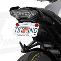 17-20 Yamaha FZ-10/MT-10...