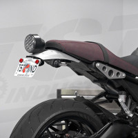 16-21 Yamaha XSR900 TST...
