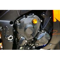 Yamaha YZF R1 Sato Racing...