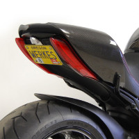 11-18 Diavel Competition...