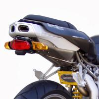 03-06 Ducati 749/999...