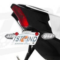 17-20 Yamaha R6 TST Elite-1...