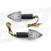 TST Industries Aro18 LED...