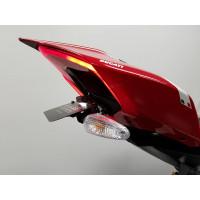 19-20 Ducati V4R/S Graves...
