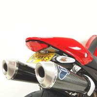 08-12 Ducati Monster 696...