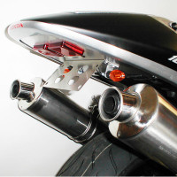 02-06 Honda RC51...