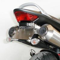 02-08 Honda CB919F...