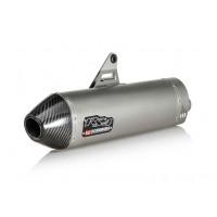 15-20 KTM 1290 Super...
