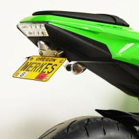 11-15 Kawasaki ZX10R...