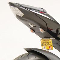08-10 Kawasaki ZX10R...