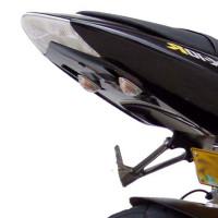 04-05 Kawasaki ZX10R...