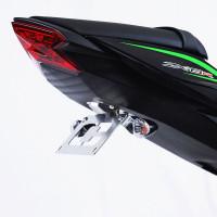 13-18 Kawasaki ZX6R 636...