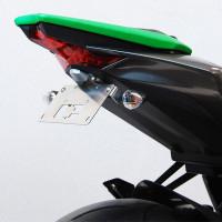 14-17 Kawasaki Z1000...
