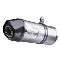 16-20 Honda NC750 S/X/DCT...