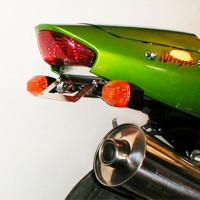 00-05 Kawasaki ZX12...