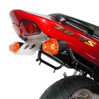 00-04 Kawasaki ZR750/ZR7S...