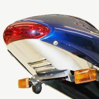 99-07 Suzuki GSX1300R...