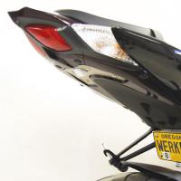 09-16 Suzuki GSXR1000...