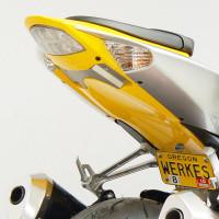 07-08 Suzuki GSXR 1000...