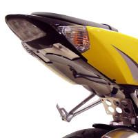 05-06 Suzuki GSXR 1000...