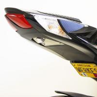 11-19 GSXR 600/750...