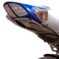 06-07 Suzuki GSXR 600/750...