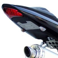 04-05 Suzuki GSXR600/750...