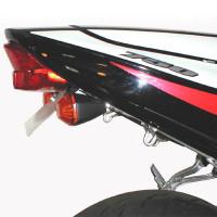 00-03 Suzuki GSXR600/750...