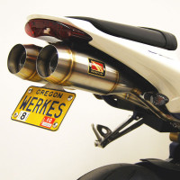 06-12 Triumph Daytona 675...