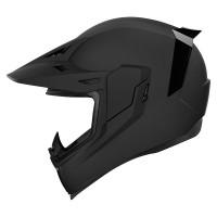 Icon Airflite Helmet Moto...