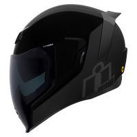 Icon Airflite Helmet MIPS...