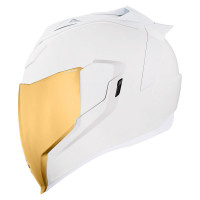 Icon Airflite Helmet Peace...