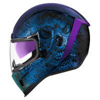 Icon Airform Helmet...