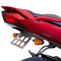 06-15 Yamaha FZ1...