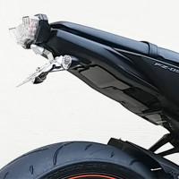 14-17 Yamaha FZ-09/FJ-09...