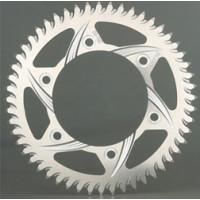 Vortex Standard Aluminum...
