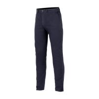 Alpinestars Motochino V2 Pants