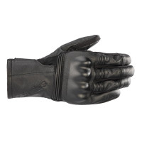 Alpinestars Gareth Leather...