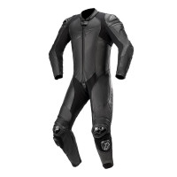 Alpinestars GP Plus V3...